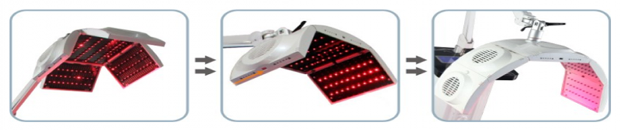 Nova-Lites Diode Laser